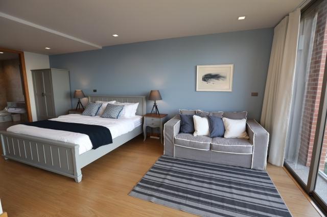 บ้าน-สำหรับ-ขาย-ติดชายหาดที่พัทยา-l-beachfront-villa 20190507171732.jpg