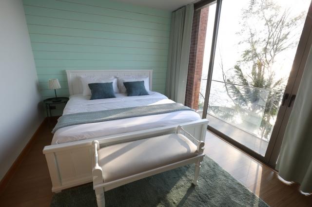 บ้าน-สำหรับ-ขาย-ติดชายหาดที่พัทยา-l-beachfront-villa 20190507171814.jpg