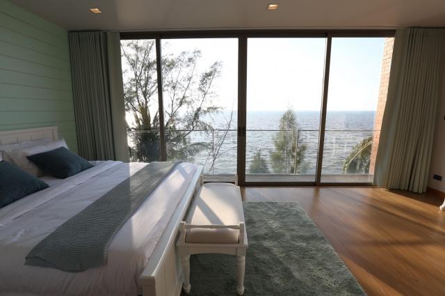 บ้าน-สำหรับ-ขาย-ติดชายหาดที่พัทยา-l-beachfront-villa 20190507171820.jpg