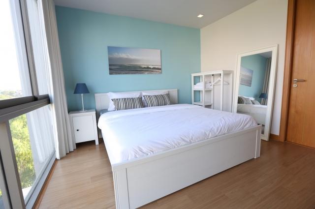 บ้าน-สำหรับ-ขาย-ติดชายหาดที่พัทยา-l-beachfront-villa 20190507171826.jpg