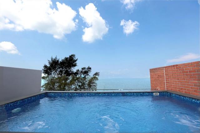 บ้าน-สำหรับ-ขาย-ติดชายหาดที่พัทยา-l-beachfront-villa 20190507171831.jpg