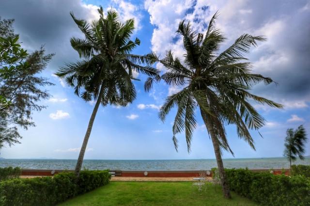 บ้าน-สำหรับ-ขาย-ติดชายหาดที่พัทยา-l-beachfront-villa 20190507171837.jpg
