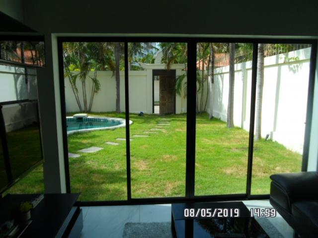 บ้าน-สำหรับ-ขาย-พัทยาใต้l-south-pattaya 20190511175943.jpg