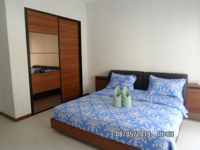 บ้าน-สำหรับ-ขาย-พัทยาใต้l-south-pattaya 20190511175949.jpg