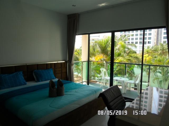 บ้าน-สำหรับ-ขาย-พัทยาใต้l-south-pattaya 20190511180001.jpg