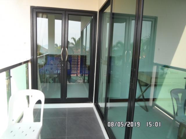 บ้าน-สำหรับ-ขาย-พัทยาใต้l-south-pattaya 20190511180018.jpg