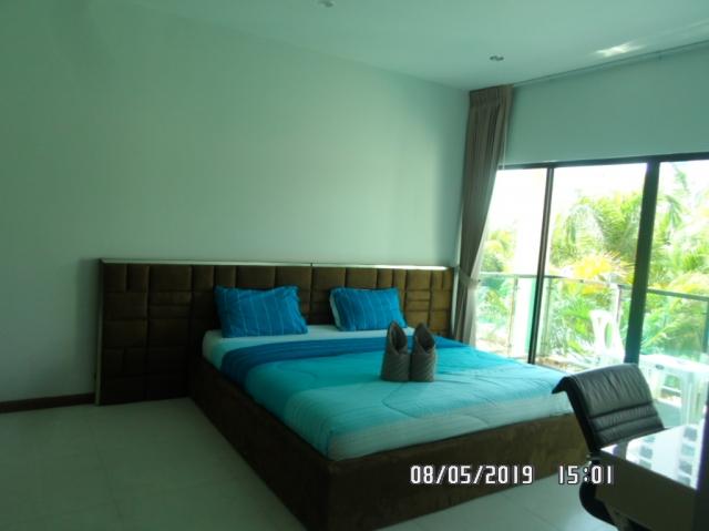 บ้าน-สำหรับ-ขาย-พัทยาใต้l-south-pattaya 20190511180039.jpg