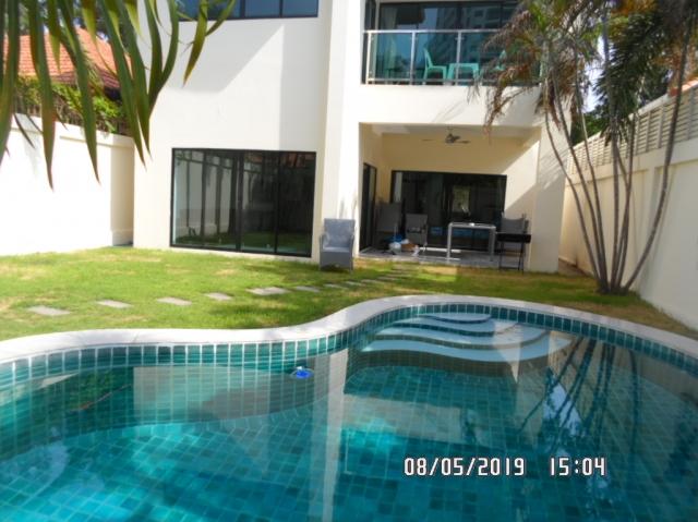 บ้าน-สำหรับ-ขาย-พัทยาใต้l-south-pattaya 20190511180059.jpg