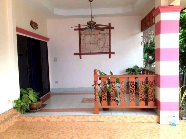 บ้าน-สำหรับ-ขาย-พัทยาฝั่งตะวันออก-east-pattaya 20190513102347.jpg