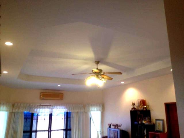 บ้าน-สำหรับ-ขาย-พัทยาฝั่งตะวันออก-east-pattaya 20190513102419.jpg