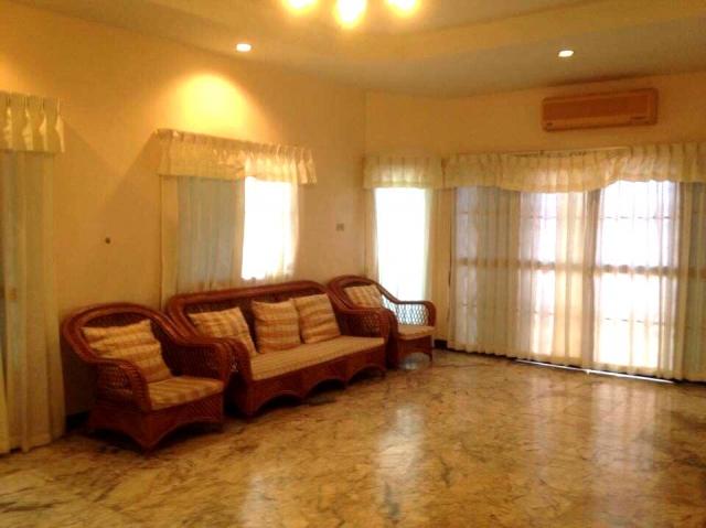 บ้าน-สำหรับ-ขาย-พัทยาฝั่งตะวันออก-east-pattaya 20190513102435.jpg