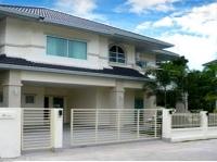 ขายบ้านพัทยาบ้าน สำหรับ ขาย Ref.B659