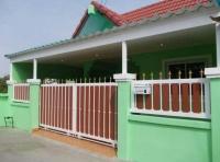 ขายบ้านพัทยาบ้าน สำหรับ ขาย Ref.ฺB837