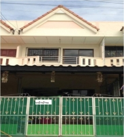 ขายบ้านพัทยาบ้าน สำหรับ เช่าหรือขาย Ref.ฺB898
