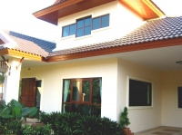ขายบ้านพัทยาบ้าน สำหรับ ขาย Ref.B904
