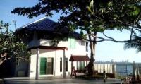ขายบ้านพัทยาบ้าน สำหรับ ขาย Ref.B47