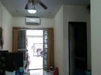 ขายบ้านพัทยาบ้าน สำหรับ ขาย Ref.ฺB937