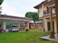ขายบ้านพัทยาบ้าน สำหรับ ขาย Ref.B78