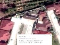 ขายบ้านพัทยาบ้าน สำหรับ ขาย Ref.b952