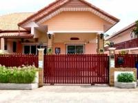 ขายบ้านพัทยาบ้าน สำหรับ ขาย Ref.ฺB959