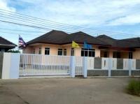 ขายบ้านพัทยาบ้าน สำหรับ ขาย Ref.B940