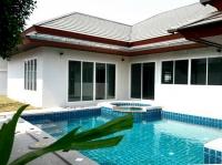 ขายบ้านพัทยาบ้าน สำหรับ ขาย Ref.B648