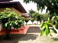 ขายบ้านพัทยาบ้าน สำหรับ ขาย Ref.B801