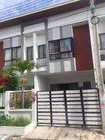 ขายบ้านพัทยาบ้าน สำหรับ ขาย Ref.b943
