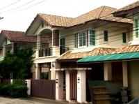 ขายบ้านพัทยาบ้าน สำหรับ ขาย Ref.B40