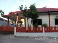 ขายบ้านพัทยาบ้าน สำหรับ ขาย Ref.B793
