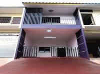 ขายบ้านพัทยาบ้าน สำหรับ ขาย Ref.b967