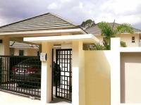 ขายบ้านพัทยาบ้าน สำหรับ ขาย Ref.B985