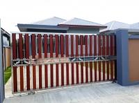 ขายบ้านพัทยาบ้าน สำหรับ ขาย Ref.B1001