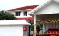 ขายบ้านพัทยาบ้าน สำหรับ ขาย Ref.B185
