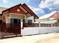 ขายบ้านพัทยาบ้าน สำหรับ ขาย Ref.B956