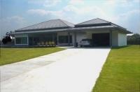 ขายบ้านพัทยาบ้าน สำหรับ ขาย Ref.B957