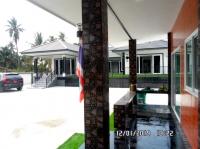 ขายบ้านพัทยาบ้าน สำหรับ ขาย Ref.B665