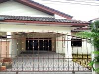 ขายบ้านพัทยาบ้าน สำหรับ ขาย Ref.B1023