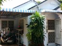 ขายบ้านพัทยาบ้าน สำหรับ ขาย Ref.ฺB1044