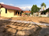 ขายบ้านพัทยาบ้าน สำหรับ ขาย Ref.B157