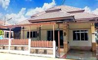 ขายบ้านพัทยาบ้าน สำหรับ ขาย Ref.B333