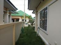 ขายบ้านพัทยาบ้าน สำหรับ ขาย Ref.B345