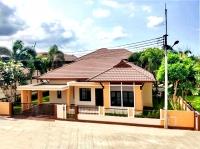 ขายบ้านพัทยาบ้าน สำหรับ ขาย Ref.B454