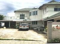 ขายบ้านพัทยาบ้าน สำหรับ ขาย Ref.b948
