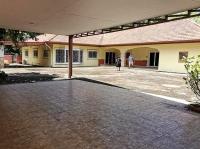 ขายบ้านพัทยาบ้าน สำหรับ ขาย Ref.B993