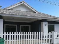 ขายบ้านพัทยาบ้าน สำหรับ ขาย Ref.B1018