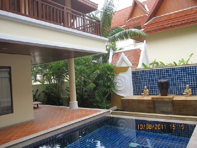 บ้าน-สำหรับ-ขาย-บางเสร่-bang-saray 20110812214506.jpg