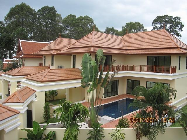 บ้าน-สำหรับ-ขาย-บางเสร่-bang-saray 20110813120032.jpg