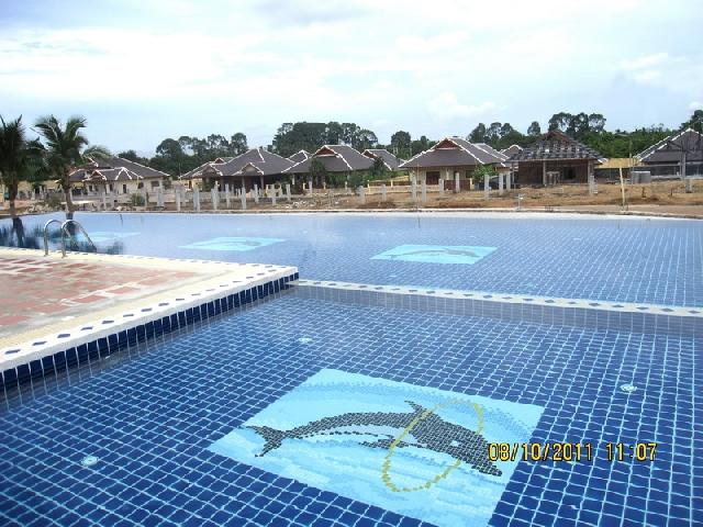 บ้าน-สำหรับ-ขาย-พัทยาฝั่งถนนสุขุมวิท-east-pattaya 20111022155921.jpg