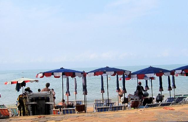 บ้าน-สำหรับ-ขาย-หาดจอมเทียน-jomtien-beach 20120203214923.jpg